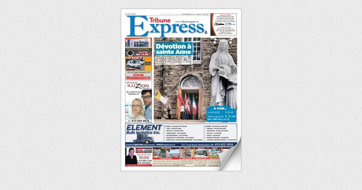 Express_2014_08_01