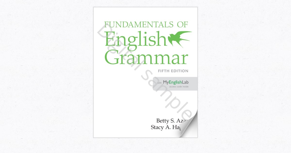 english grammar essay books Both of these books are really comprehensive and, if you master all the grammar in these texts, you will be very well-versed in both the basics and finer points of english grammar bringing your writing up to university level is a more complex task.